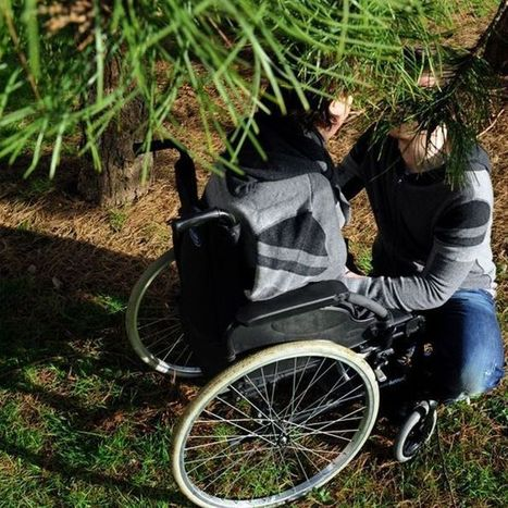 Cerebral palsy breakthrough allows doctors to diagnose at birth, begin treatment early | Cerebral Palsy News | Scoop.it
