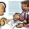 Rachat de crédits et finances personnelles