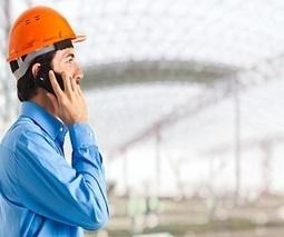 Optimizing Facility Management Labor | Sports Facility Management.4112618 | Scoop.it