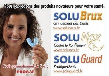MARSEILLE / Remise des plaques Qualité Tourisme 2012 | La lettre ... | demarche qualité audit | Scoop.it