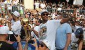 Boris Diaw signs with Spurs - mySanAntonio.com | NBA | Scoop.it