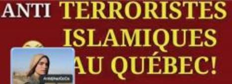 Combattre le djihad sans arme : un devoir de citoyen Powered by RebelMouse | Islam : danger planétaire | Scoop.it