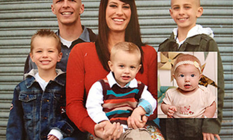 James (Jim) Childs Memorial Fund | JamesChildsFund | Scoop.it