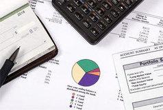 Les aides et subventions méconnues pour la création d'entreprise en franchise | Création et reprise d'entreprise | Scoop.it