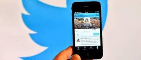 Twitter, les internautes et le bon sens - Le Point | Réseaux Sociaux et actus du monde | Scoop.it