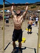 sportoffitness - Sport of Fitness Journal - Hist/Phil/Ethics ofSport | Sports Ethics: Dehoyos, T. | Scoop.it