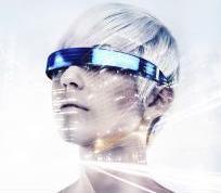 3 Martech innovations that could change the face of marketing | La Stratégie Digitale vue par mc²i Groupe | Scoop.it