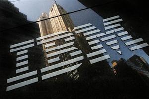 IBM va investir un milliard de dollars dans Linux | Logiciels libres,Open Data,open-source,creative common,données publiques,domaine public,biens communs,mégadonnées | Scoop.it