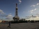 Tout comprendre sur le gaz de schiste | Economicus | Scoop.it