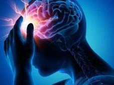 Vers une médecine personnalisée du cerveau grâce au virtuel | Cerveau intelligence | Scoop.it