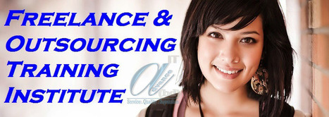 Outsourcing Training in BD   Online Outsourcing Training   Freelancing in Bangladesh   Scoop.it
