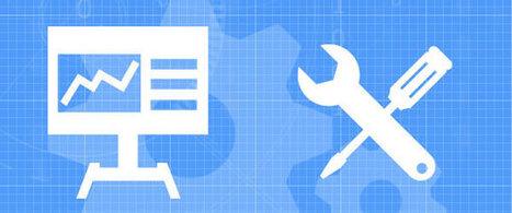 La boîte à outils du spécialiste SEO - Version 2014 | outils du web | Scoop.it