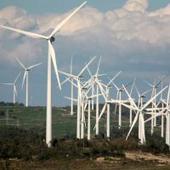 Las renovables reducen un 58% el CO2 y abaratan el precio de la electricidad   Aire Puro   Scoop.it