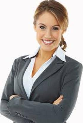 No credit check cash loans-Fast cash waiting for you without credit check history | Fast payday loan | Scoop.it