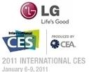 LG prezentuje technologię Wi-Fi Direct w smartfonie   Sieci Wi-FI   Scoop.it