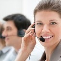 Greatest Alternative to your Phone, Amusement and Broadband- Speak Discuss Customer Service is there | Talktalk contact number | Scoop.it