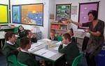 Reflective Practice and Teacher Development | Educación a Distancia y TIC | Scoop.it