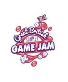 The Great British Summer Game Jam - with Mind Candy and Autodesk | Bim Knowledge | Scoop.it