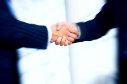 Les discriminations perçues à l'embauche persistent - Le Figaro | Entretien de recrutement | Scoop.it