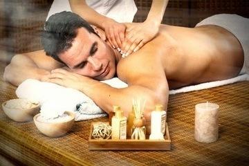 Beauté - Santé: Choisissez le massage thailandais paris pour profiter d'un pur moment de bonheur ! | Massage Thai | Scoop.it