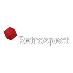 Retrospect v11 Upg Advanced Tape Support Opt MAC Promo Code - Retrospect Coupon | Best Software Promo Codes | Scoop.it