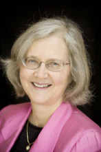 Dr. Elizabeth Blackburn | Modern Medical Pioneers | Scoop.it