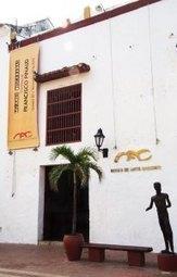 Soundwalk del Museo de Arte Moderno (MAM) | DESARTSONNANTS - CRÉATION SONORE ET ENVIRONNEMENT - ENVIRONMENTAL SOUND ART - PAYSAGES ET ECOLOGIE SONORE | Scoop.it