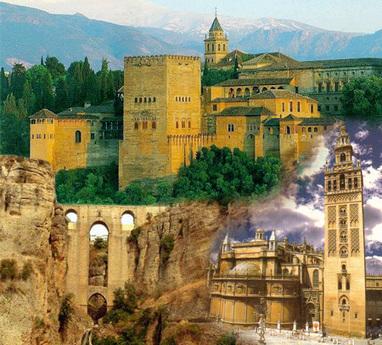Patrimonio de la Humanidad en Google Maps   Libro de Viajes   Nuevas Tecnologías en Arqueología, Patrimonio y Museos   Scoop.it