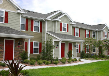 3 Trends that Could Influence Housing Inventory in 2014 | Complete Real Estate | Scoop.it