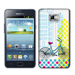 Mobile Phone Covers that suits your needs. | Technology News | Scoop.it