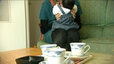 Yahia, Mohammed et sa famille, un an après leur arrivée en Bretagne - France 3 Bretagne | Remue-méninges FLE | Scoop.it