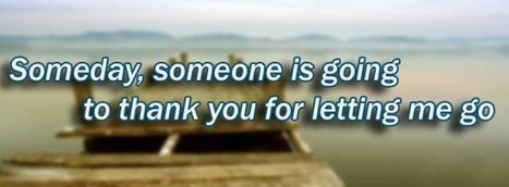 Sad Facebook Cover For Boys And Girl | Free Sad Facebook Cover Pictures | Lovers Points | longwallpapers | Scoop.it