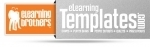Benefits of Using eLearning Templates   Digital Learning & Engagement   Scoop.it