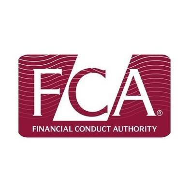 UK's Regulator FCA Warns Against Dealing With Leveltrade Ltd | Forex News | Scoop.it