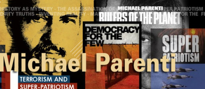 Michael Parenti Blog: A Terrible Normality by Michael Parenti | real utopias | Scoop.it