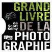 Test de livre : Grand livre de la photographie | RevuePhoto | Scoop.it