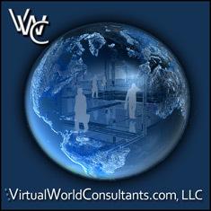 Scoop.it | Real Social Media for Virtual Platforms | Scoop.it