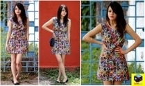 Buy Apparel Clothes Online From SMGHut | Gifts | Scoop.it