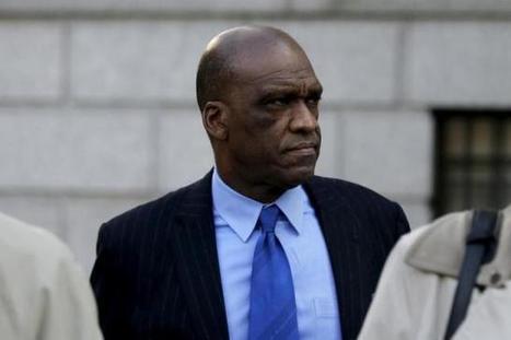 Auditors rebuke U.N. development agency after U.S. indictments | Forensic Auditing | Scoop.it