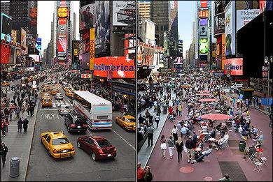 ¿Qué es una ciudad de escala humana? | Ciudades emergentes y sostenibles | Meetings, Tourism and  Technology | Scoop.it