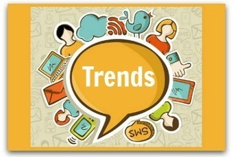 5 trends community managers should expect this year | Del Real Digital | Scoop.it