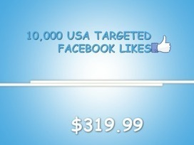 Buy USA Targeted Facebok Likes and Get Facebook targeted soluiotn   Smart Facebook LIkes   Get Facebook Fans   Scoop.it