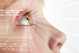 Vedo, sento, parlo, tocco in digitale nei cinque sensi il futuro dell'hi-tech   - Repubblica.it   Teaching and Learning English through Technology   Scoop.it