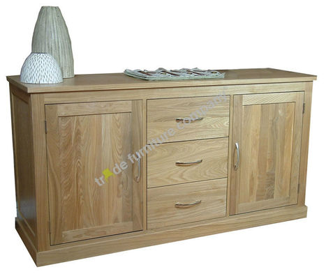 Various Types of Exquisite Furniture Available in Leeds | Furniture Shops In Leeds | Scoop.it