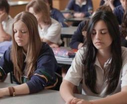 HappyAttention et la pleine conscience | Printemps de l'éducation | La pleine Conscience | Scoop.it