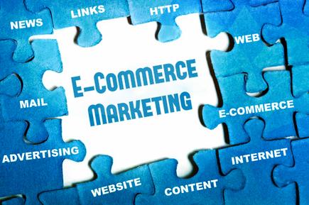 4 eCommerce Marketing techniques That Convert Visitors on Your Site | Web Design | Scoop.it
