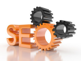 """Search Engine Optimisation"" 