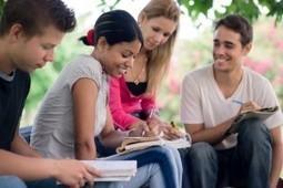 Tout commence sur les bancs de l'école   Journal des Grandes Ecoles   Les Grandes Ecoles françaises   Scoop.it