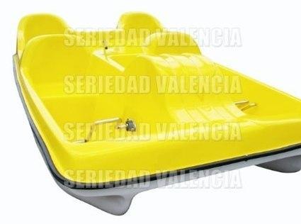 Fabricacion De Botes A Pedal Pedalbotes De Fibra De Vidrio | Materiales compuestos | Scoop.it