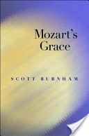 Mozart's Grace | Mozartiana | Scoop.it